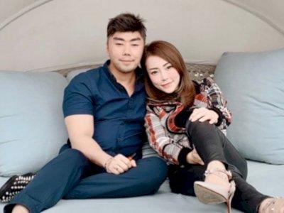 Roy Kiyoshi Bongkar Identitas Kekasih Barunya, Janda Anak 2 dan Jago Masak