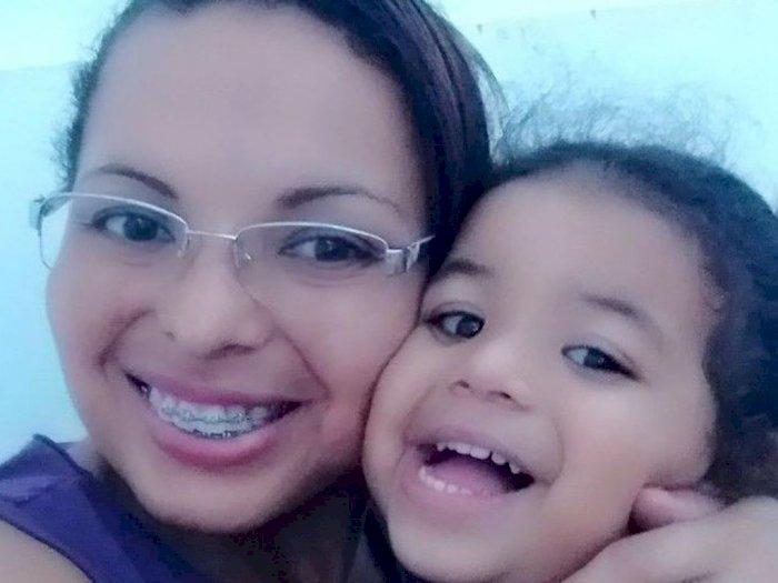 Wanita Ini Tega Membunuh Anaknya yang Berusia 5 Tahun, Diketahui Alami Gangguan Mental