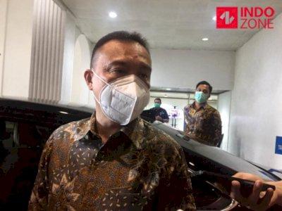 Draf RUU Pemilu Atur Pelaksanaan Pilkada 2022 & 2023, Gerindra: Sedang Kami Kaji