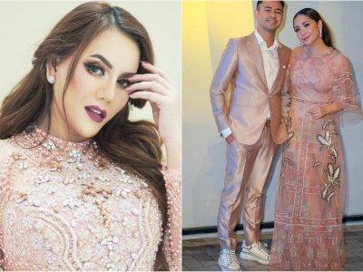 Heboh Soal Nita Thalia Jadi Istri Kedua, Raffi Ahmad: Satu Aja Nggak Habis-habis