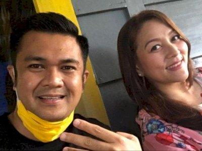 James Kojongian Seret Istri Demi Angel Sepang, Rekan DPRD Sulut: Belum Ada Laporan Warga