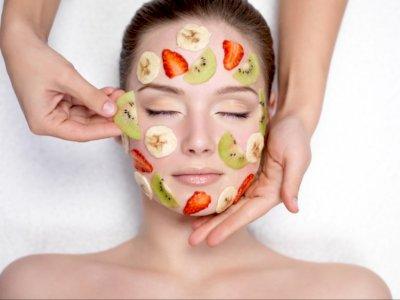 Cari Skincare Berbahan Alami? Berikut Rekomendasinya Untukmu!