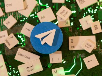 Telegram Tawarkan Fitur Import Chat dari Aplikasi Lain