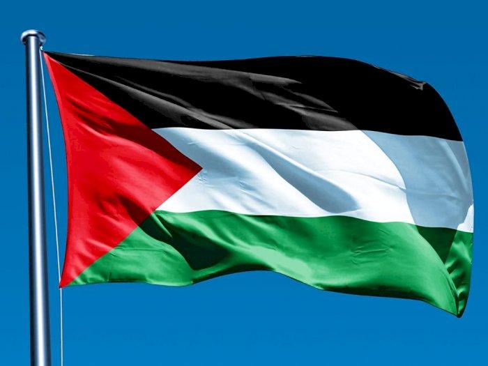 Akhirnya, Warga Palestina Punya Kode Pos Sendiri, Kirim Paket Tak Perlu Lewat Israel Lagi