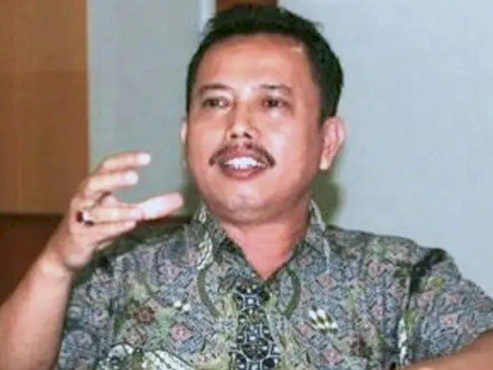Mutasi Perdana Kapolri Listyo Sigit Prabowo, IPW Menilai Ada Keanehan, Apa Saja Itu?
