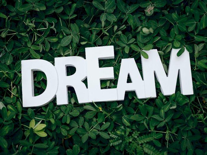 Peneliti Temukan Fenomena Terbaru Mengenai Mimpi