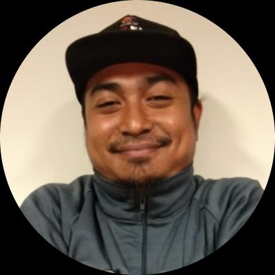Muhammad Wirawan Kusuma