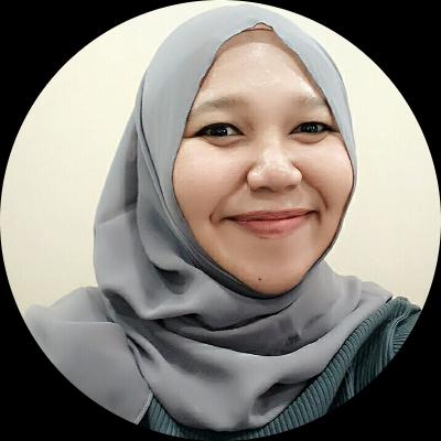 Syarifah Noer Aulia