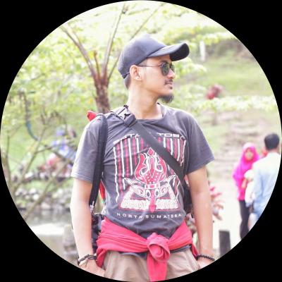 Raden Arman