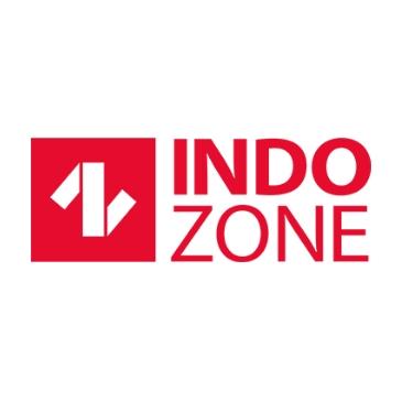 Indozone