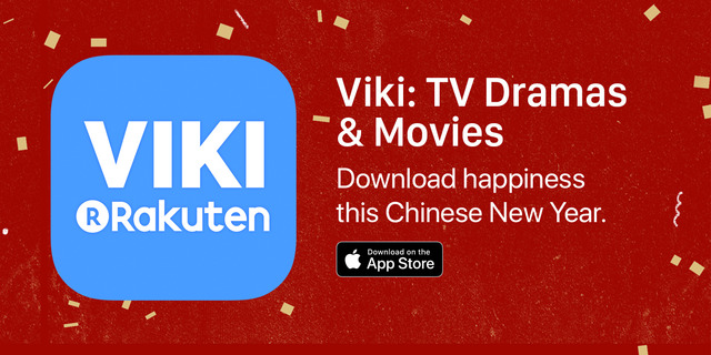 aplikasi nonton drama Korea gratis Viki