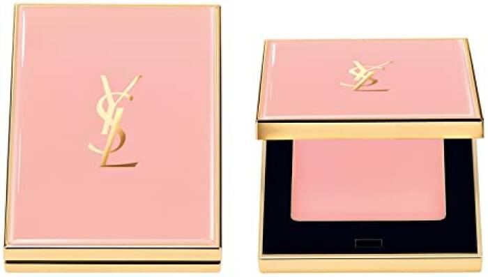 YSL Beauty Touche Éclat Blur Perfector