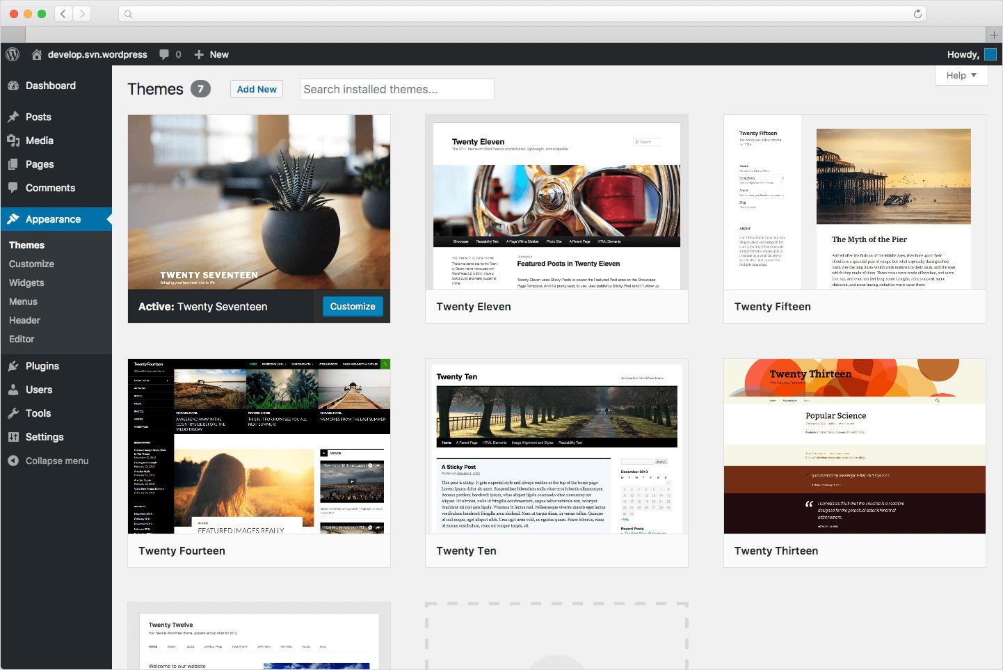 Cara Membuat Website Gratis Menggunakan Wordpress Untuk Pemula Indozone Id