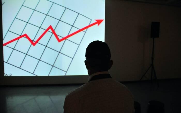 tips investasi reksadana untuk pemula