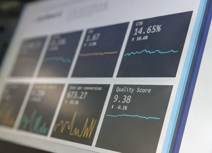 tips investasi reksadana untuk para pemula