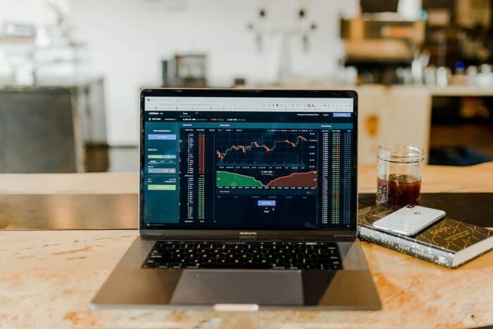 tips investasi reksadana terpercaya untuk para pemula dari jenis reksadana