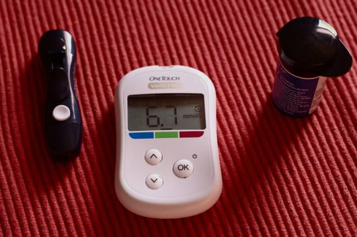 manfaat bersepeda rutin setiap hari meminimalisir kanker dan diabetes