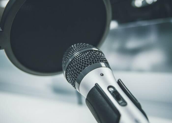 jenis tren digital marketing terbaru di Indonesia voice marketing