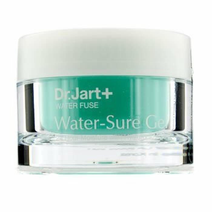 Dr. Jart+ Water Fuse Water-Sure Gel