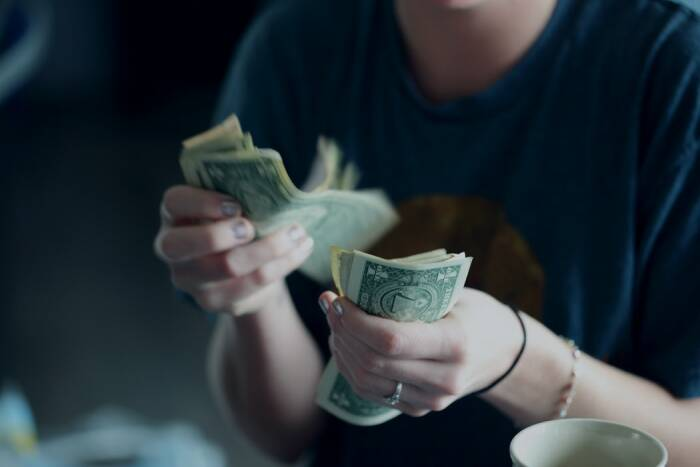 tips memulai pola gaya hidup hemat frugal living