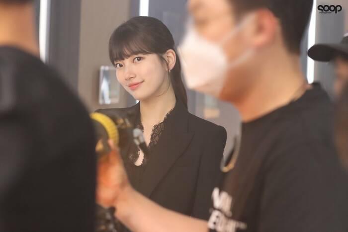 "Suzy dalam ""Start-Up"". (tvN)"
