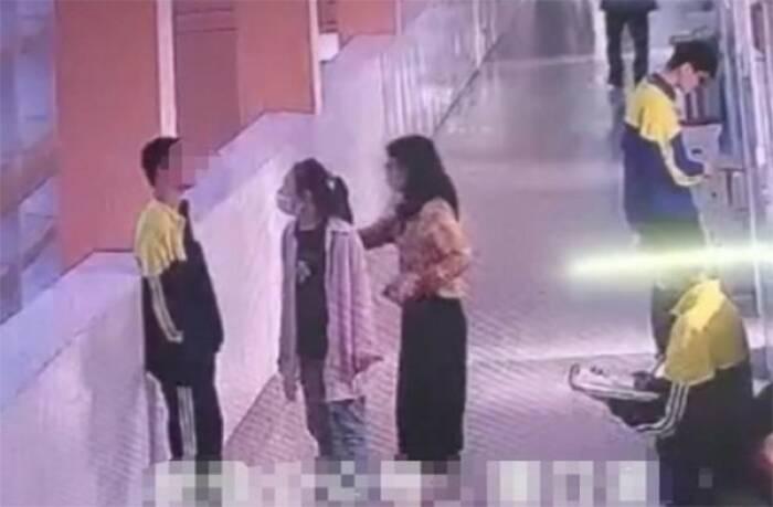 Pelajar bunuh diri usai ditampar ibu