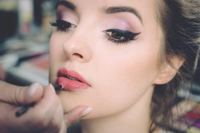 tips perawatan kulit wajah terbaik bagi remaja perempuan