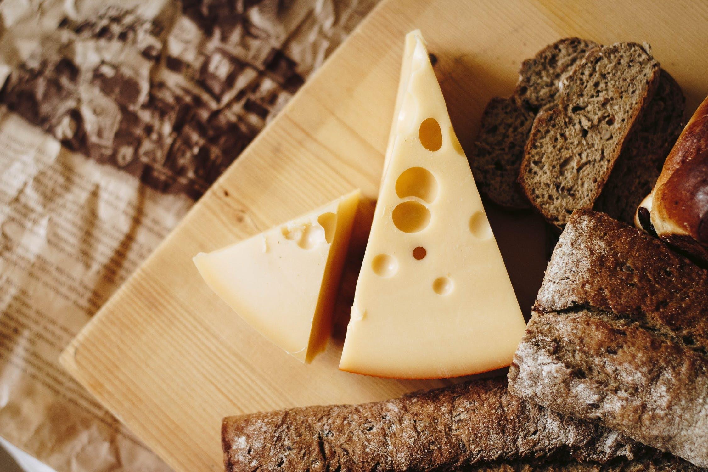 5 Makanan untuk Kecerdasan Otak Bayi Sejak dalam Kandungan