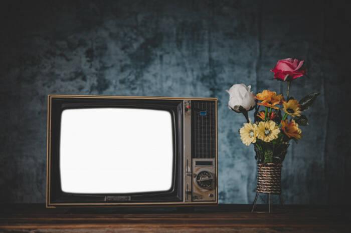 Hari Televisi Sedunia, Ini Perkembangan Tv dari Awal Sampai Sekarang