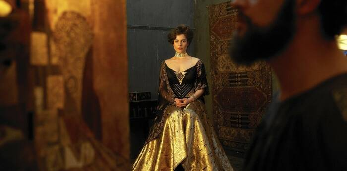 Woman in Gold (2015). (The Weinstein Company)