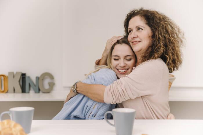 Kata-kata Mutiara untuk Ibu yang Sudah Meninggal | Indozone.id