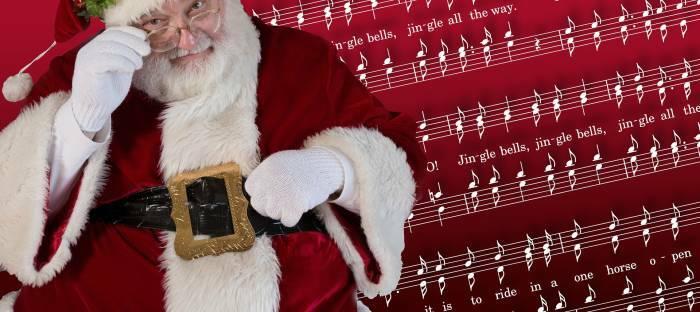 Mulai dari Pohon hingga Hadiah Terbesar, Ini 3 Fakta Menarik Natal