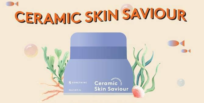 Rangkaian Skincare Baru di Bulan Februari